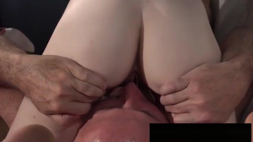 Us online dating websites XXX Video