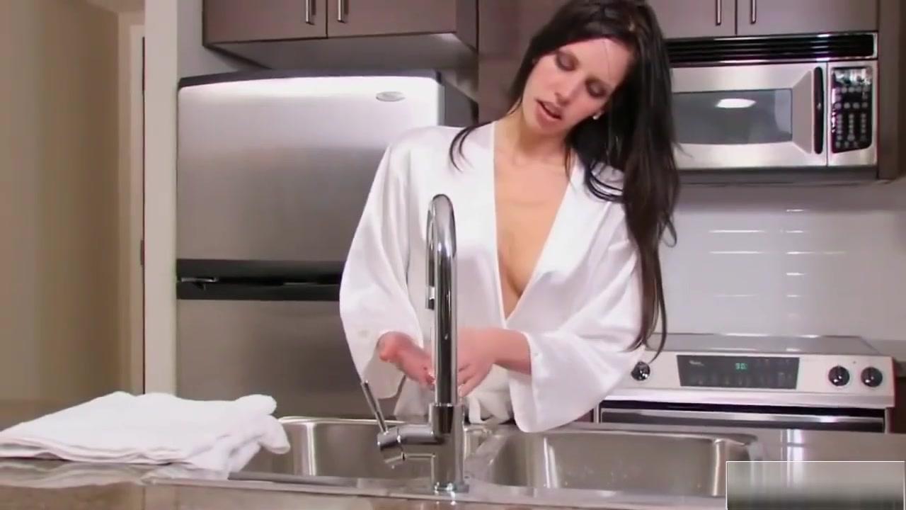 Uzair jaswal wife sexual dysfunction Quality porn