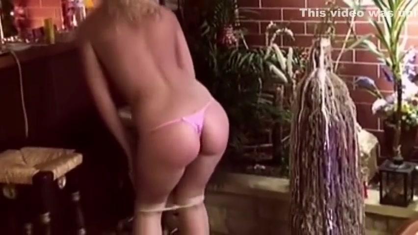 Jap mature porn xxx pics