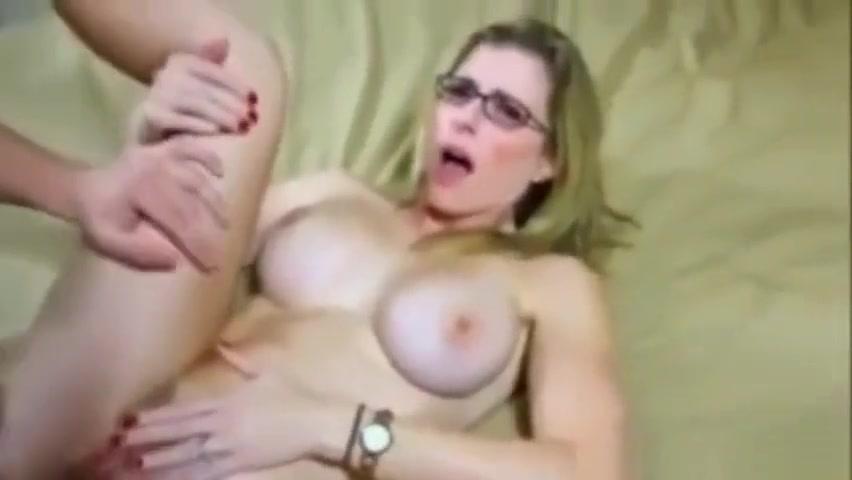 Orgy lesbians party Porn pictures