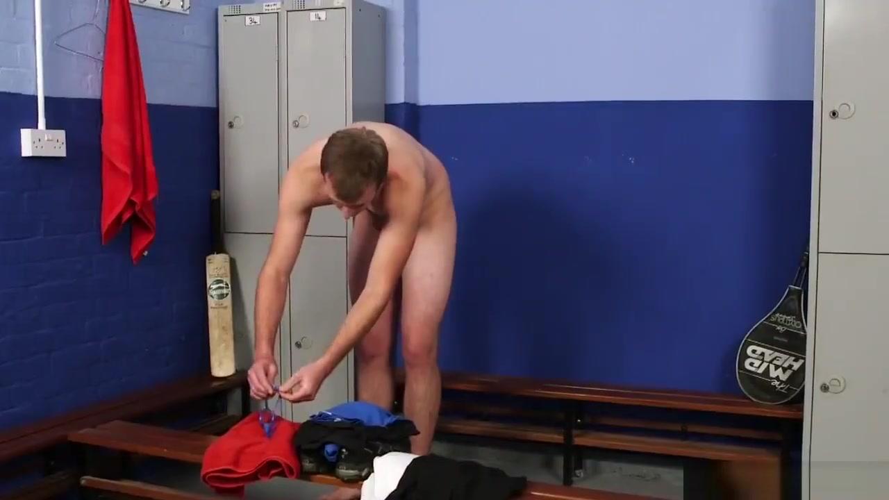 Nude pics Hairy redhead strapon