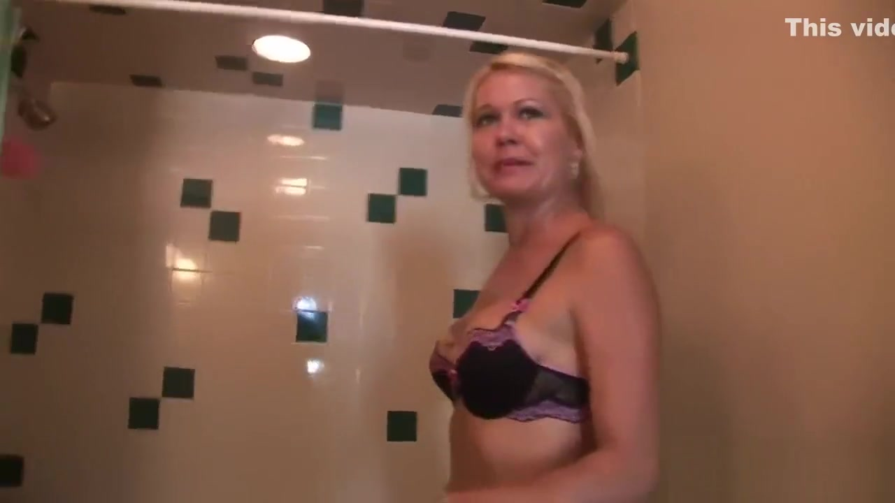 What a typical milf Pics Gallery