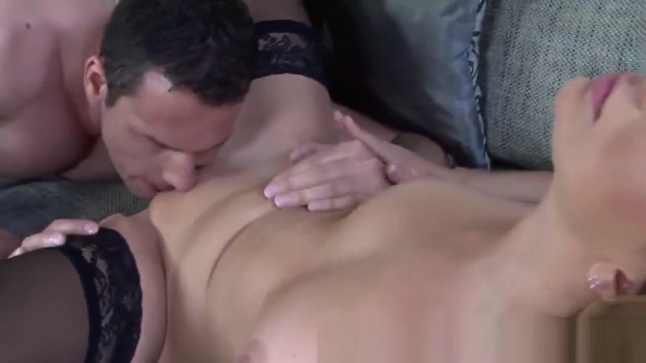 Sexy susmita sen Naked Gallery