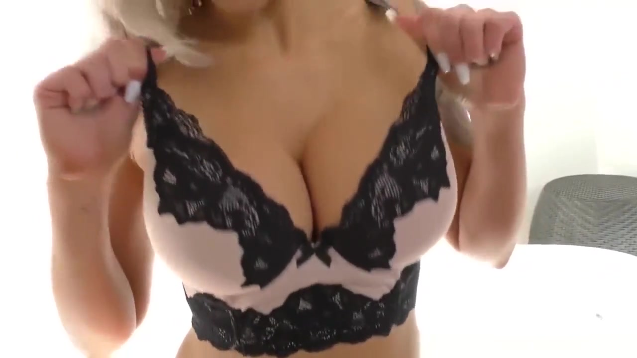 Sexy xxx video Who is melanie from days of our lives dating