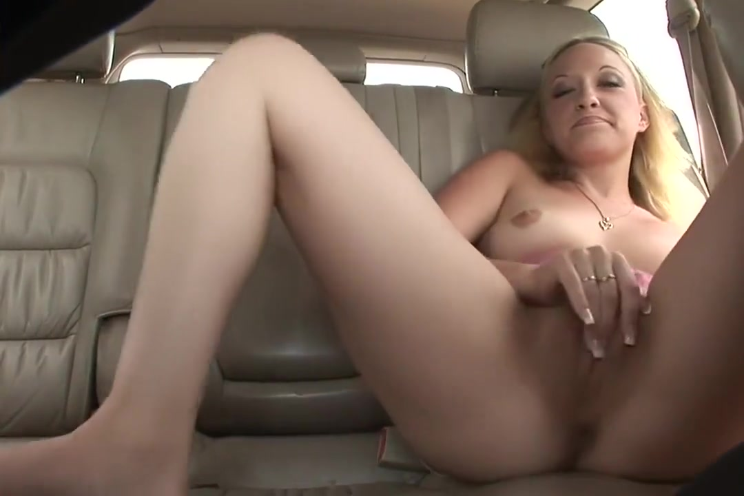 Fucking the silver metallic girls XXX Porn tube