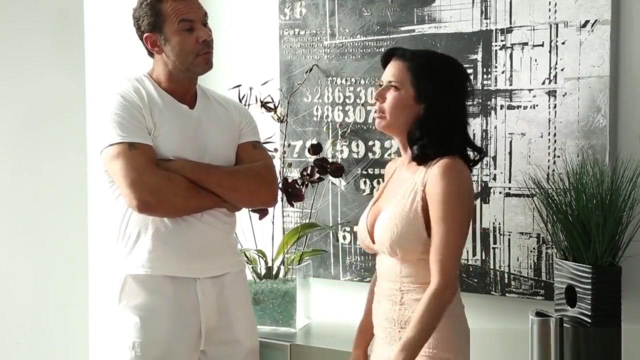 ebony girl on public disgrace Porn Pics & Movies