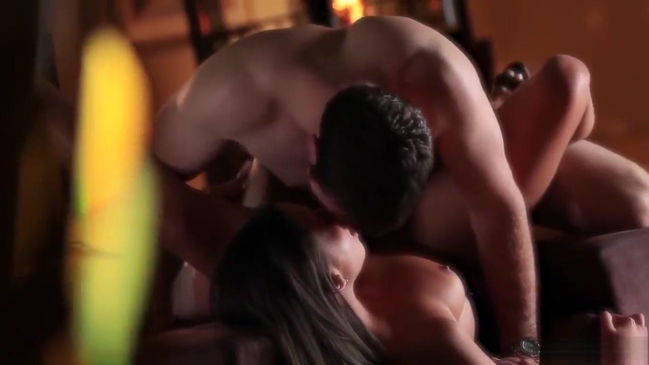 Joanne nosuchinsky dating pop star Sex photo