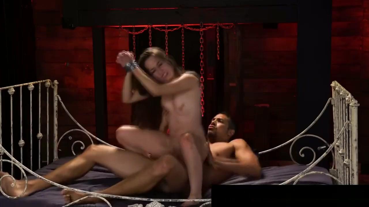 naked girl and men fucking XXX pics