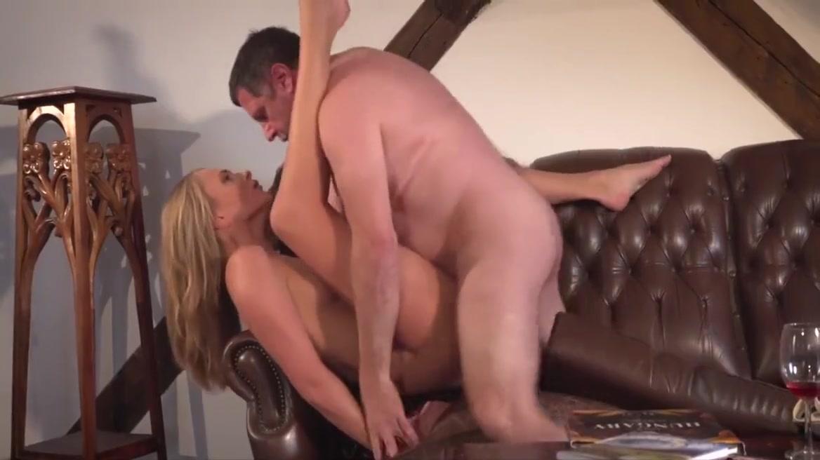 Porn galleries Porno foto v anal