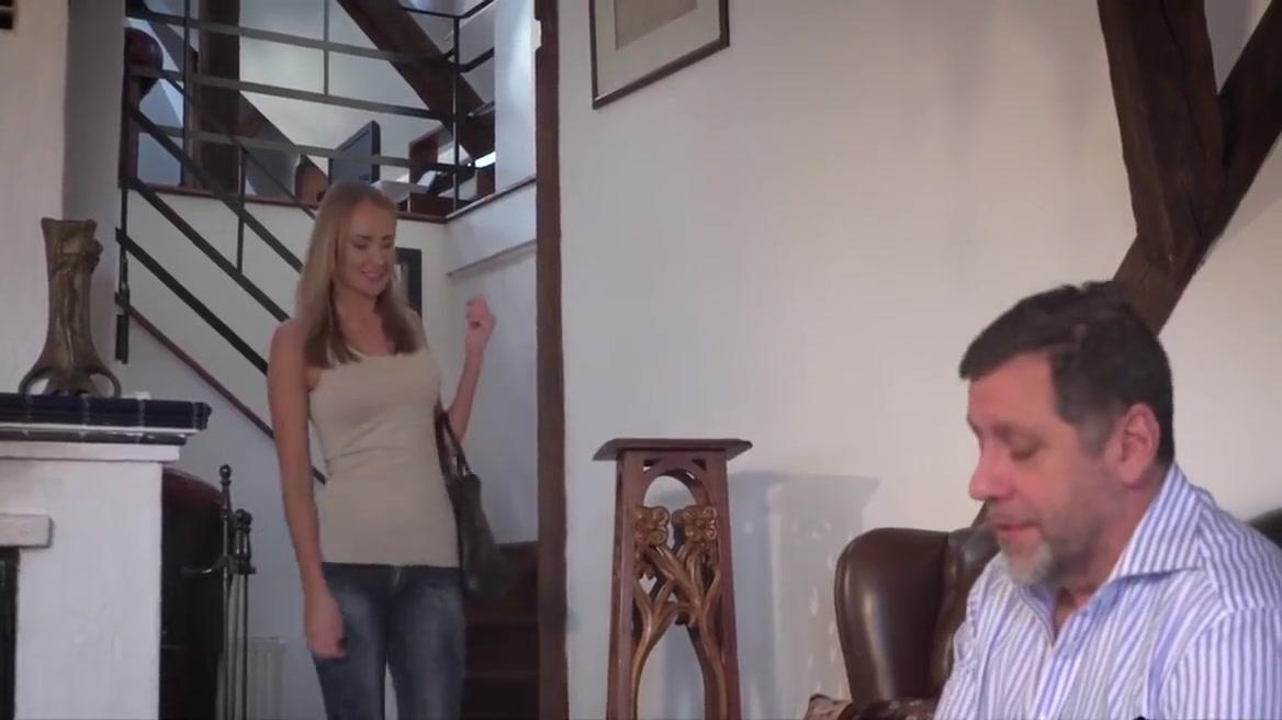 Polizia di stato denuncia smarrimento online dating xxx pics