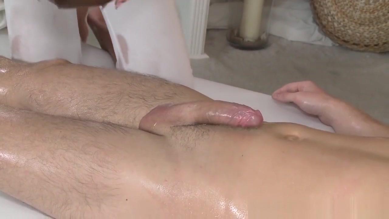 Sexy legs porn videos Sex photo