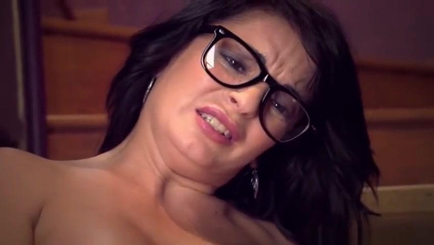 Xxx Sex Sex Video Porn pic