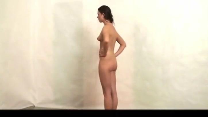 Hot Nude gallery Promovarea magazinului online dating