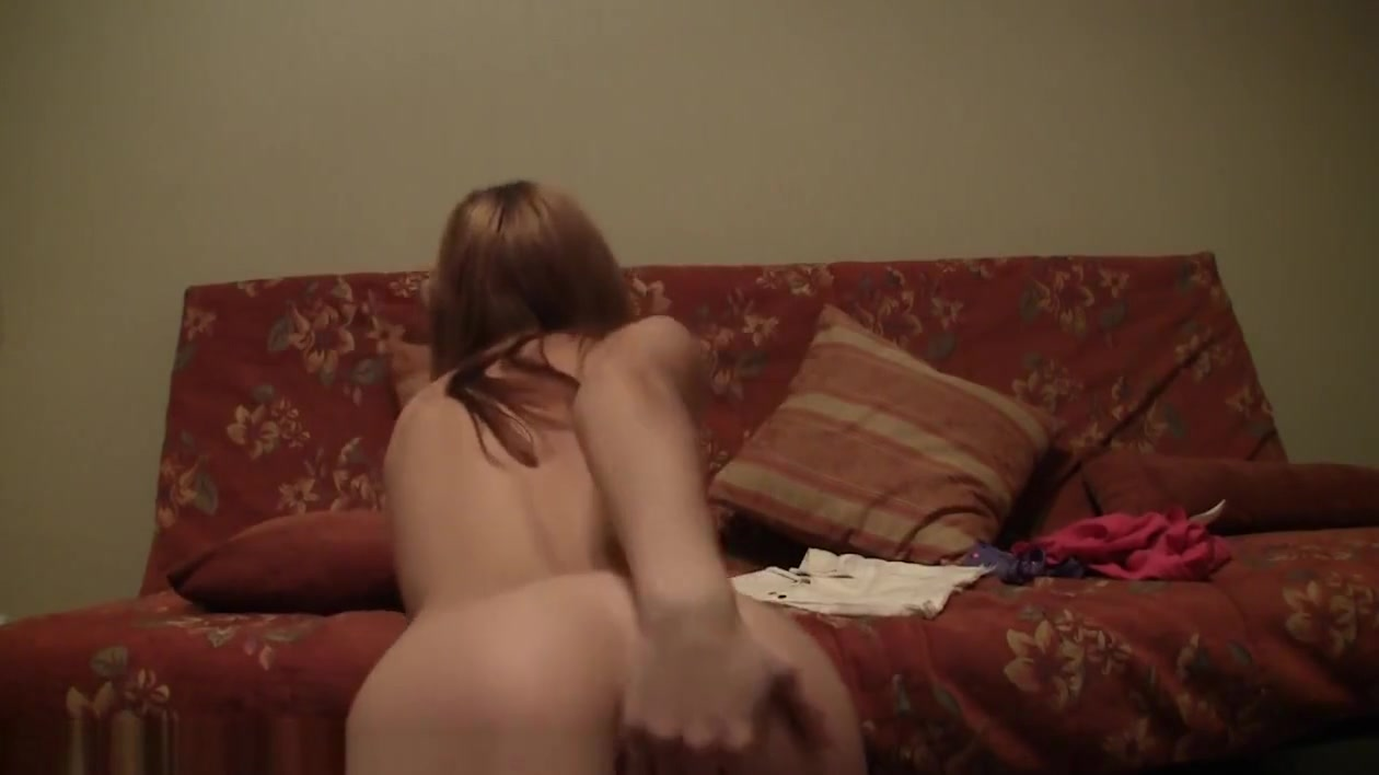 Sexy russian milf take all position Naked Porn tube
