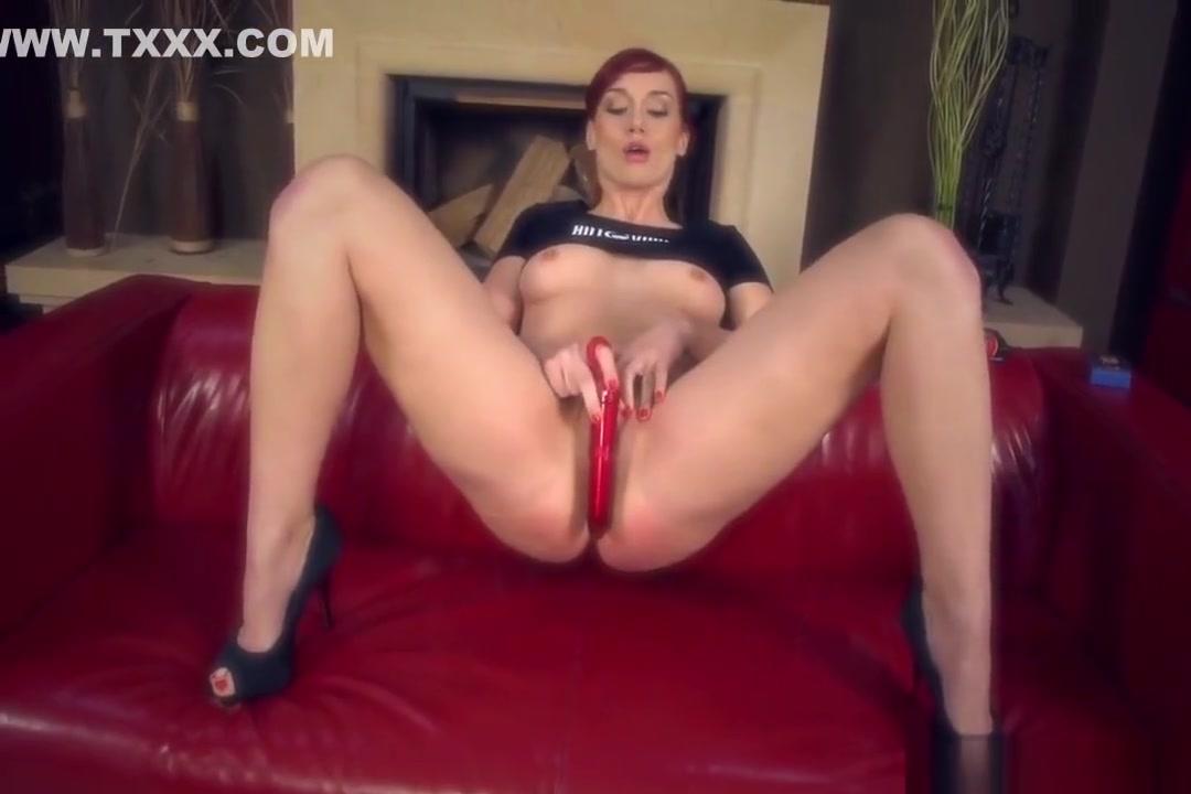 Ebony milf teacher porn Naked xXx Base pics