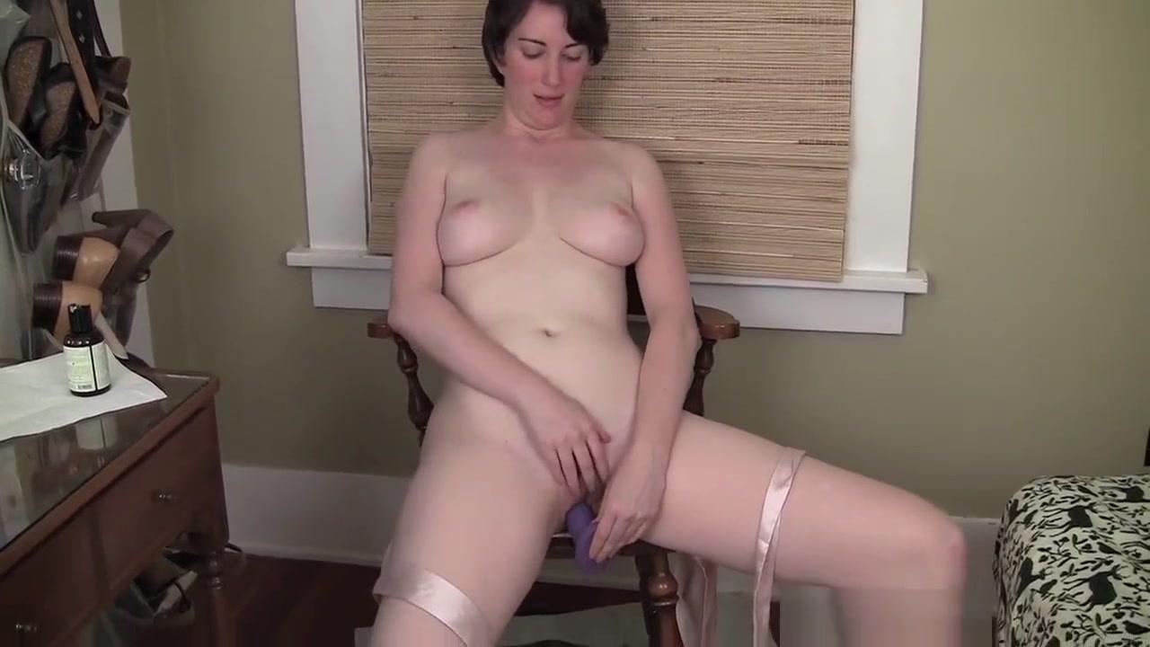 Sex photo Cute bbw porn