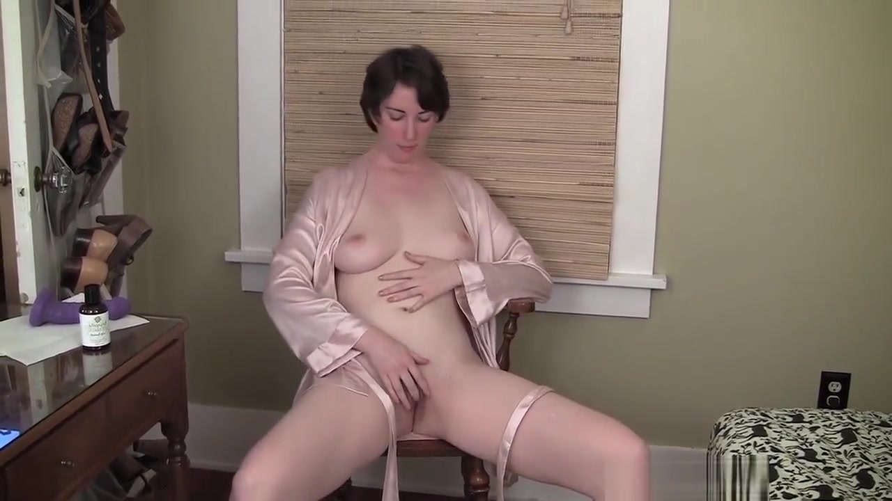 Porn pictures Deepthroat Free Video Anal