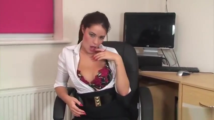 Naked Gallery Old tits vids