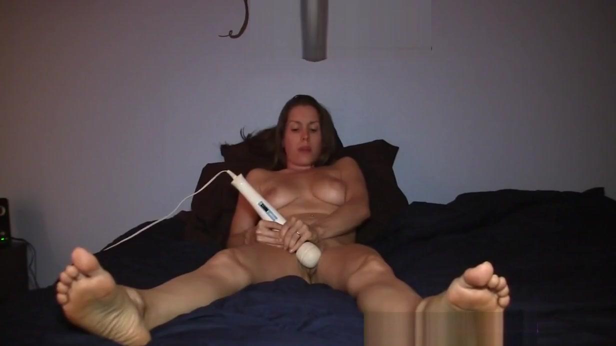 Naked xXx Base pics Ebony smelly feet