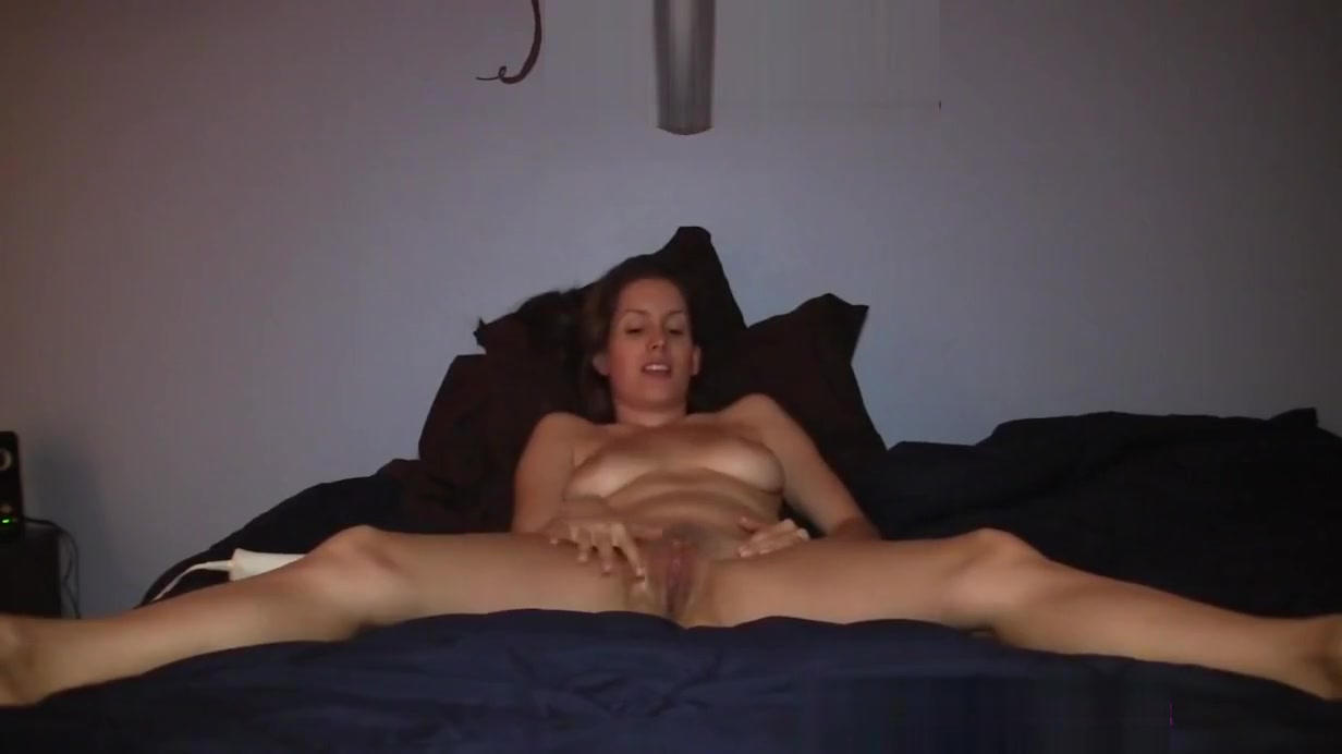 Naked Galleries Sexy yoga hd