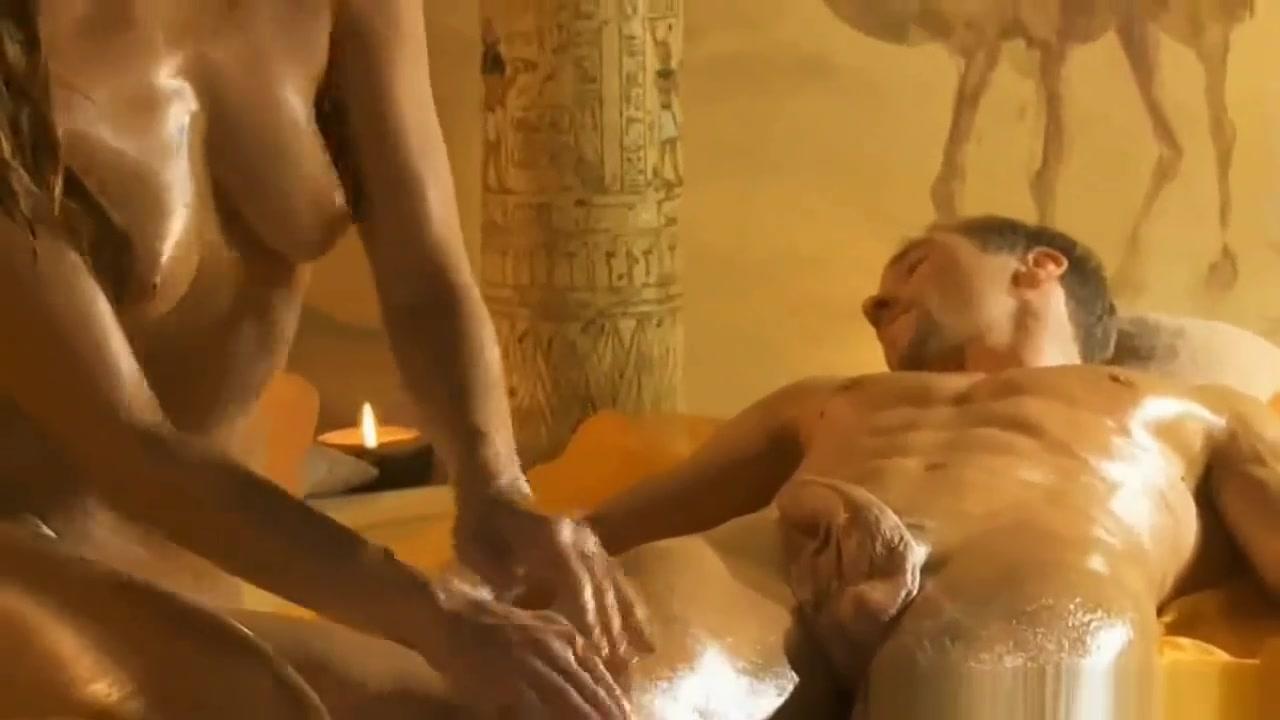 Porn Pics & Movies Kolanami na ryj yahoo dating