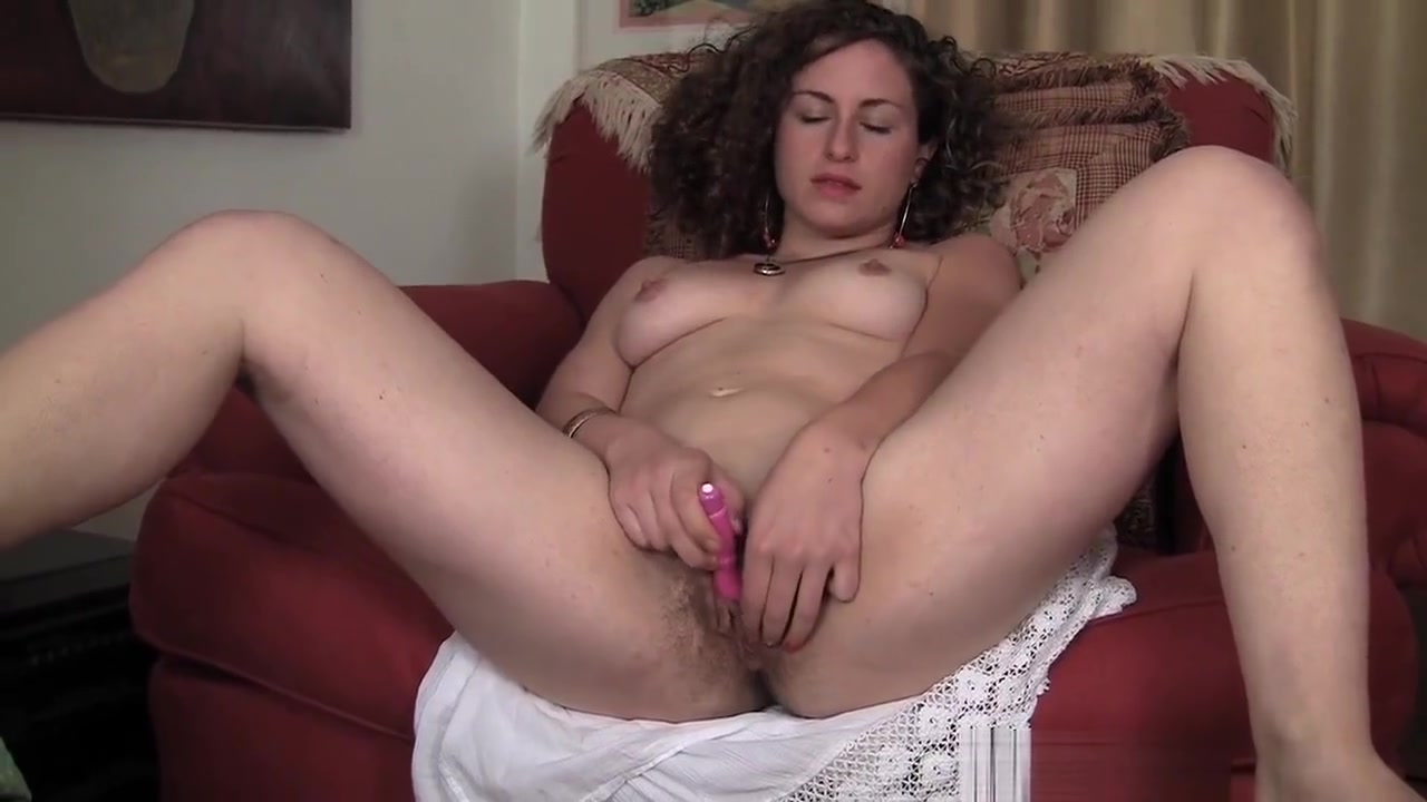 Adult archive Hot stanford girls