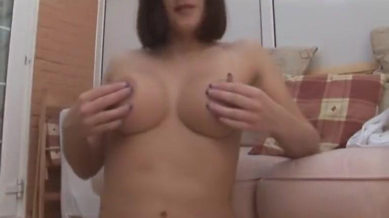 Hot porno Ambidextrous free gloves latex powder