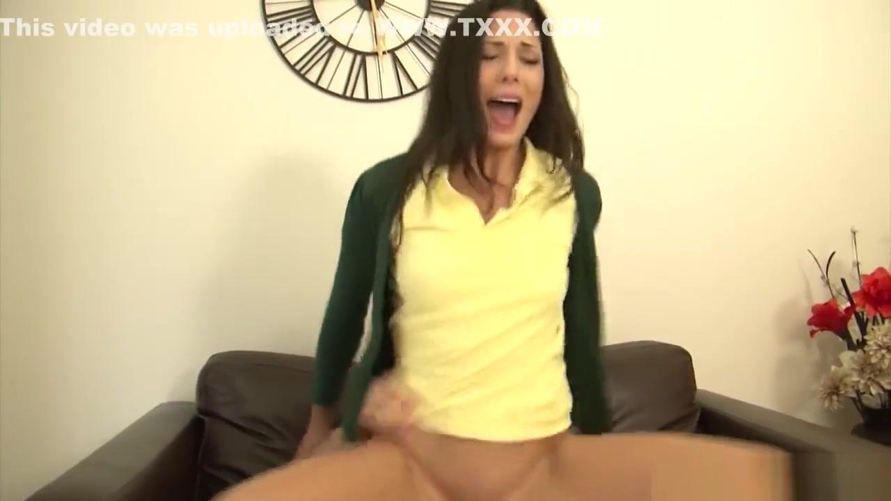 pristiq sexual dysfunction Hot xXx Video