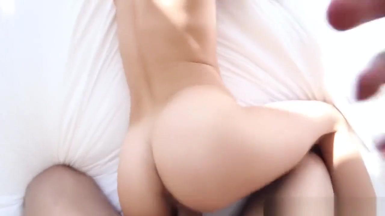 Naked FuckBook Big massive fucking tits