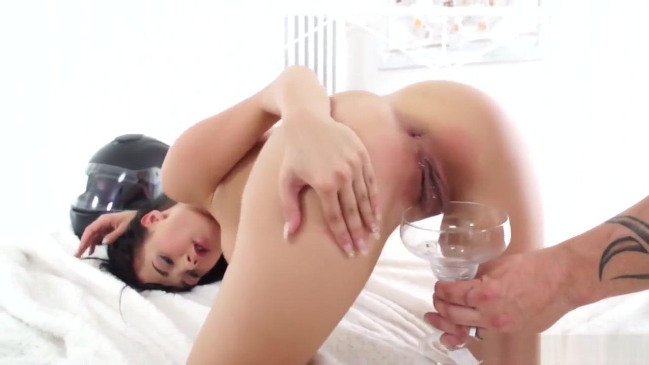 Kristine uyeno and justin cruz dating images xXx Videos