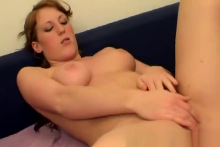 Quality porn Amateur stockings nylons milf