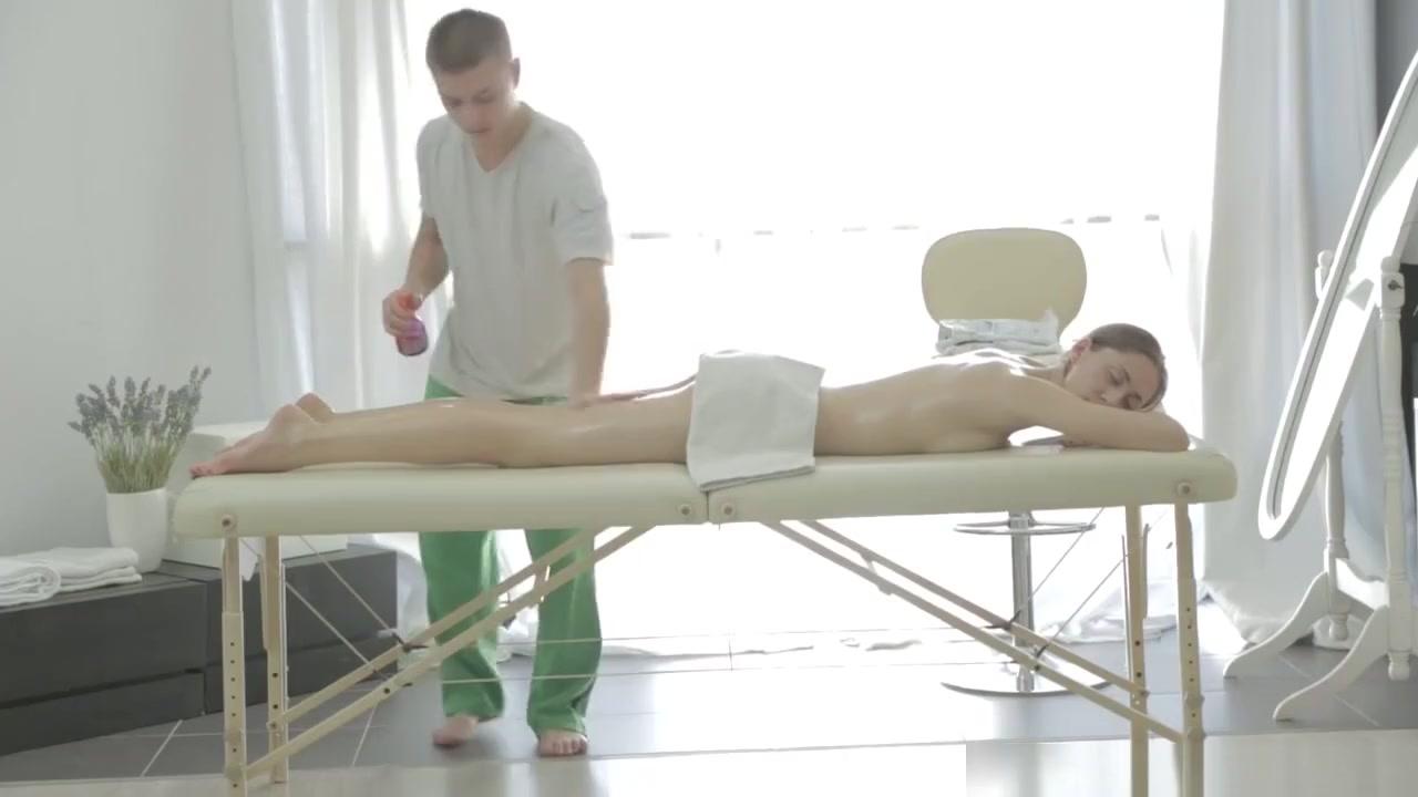 dicks sporting goods in ohio New xXx Video
