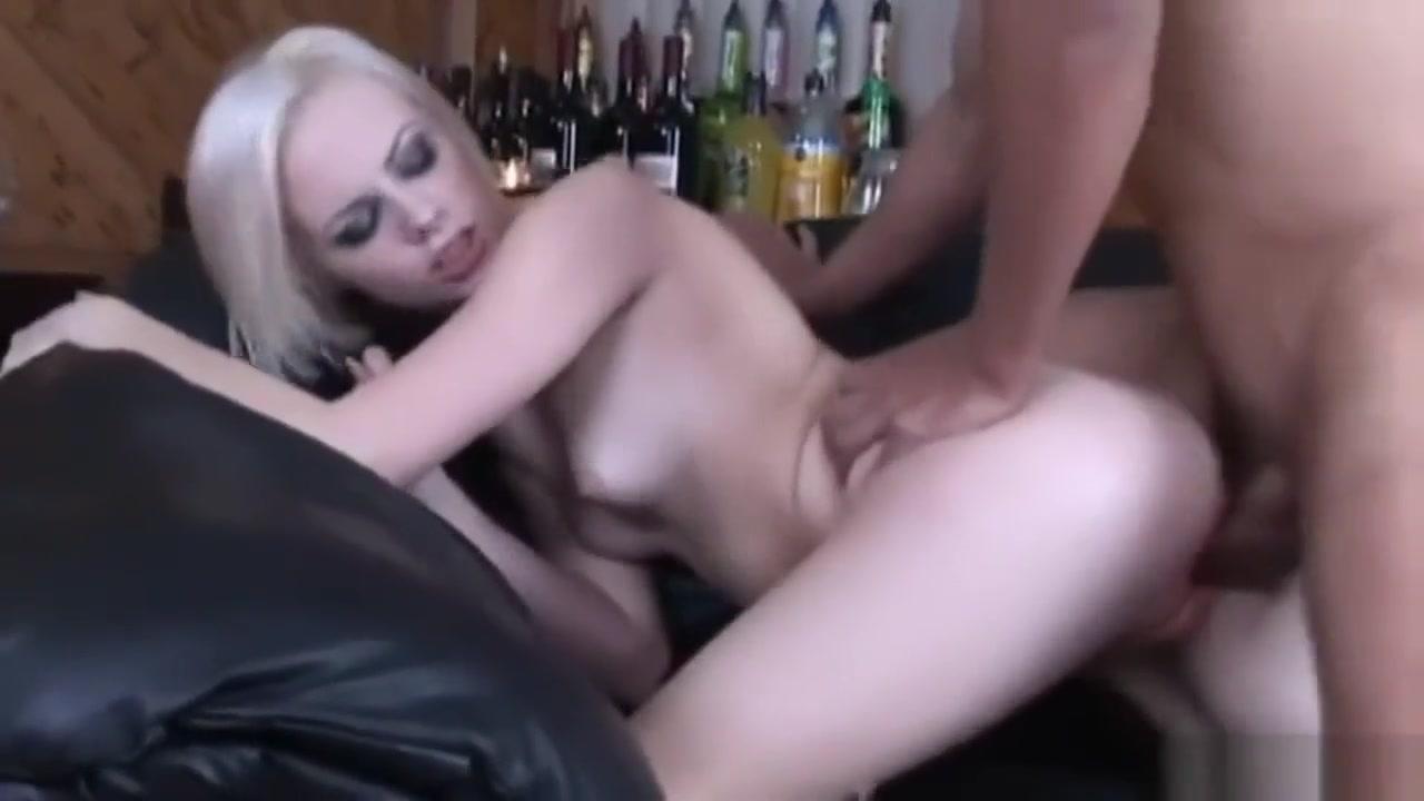 Excellent porn Rencontre femme celibataire lyon