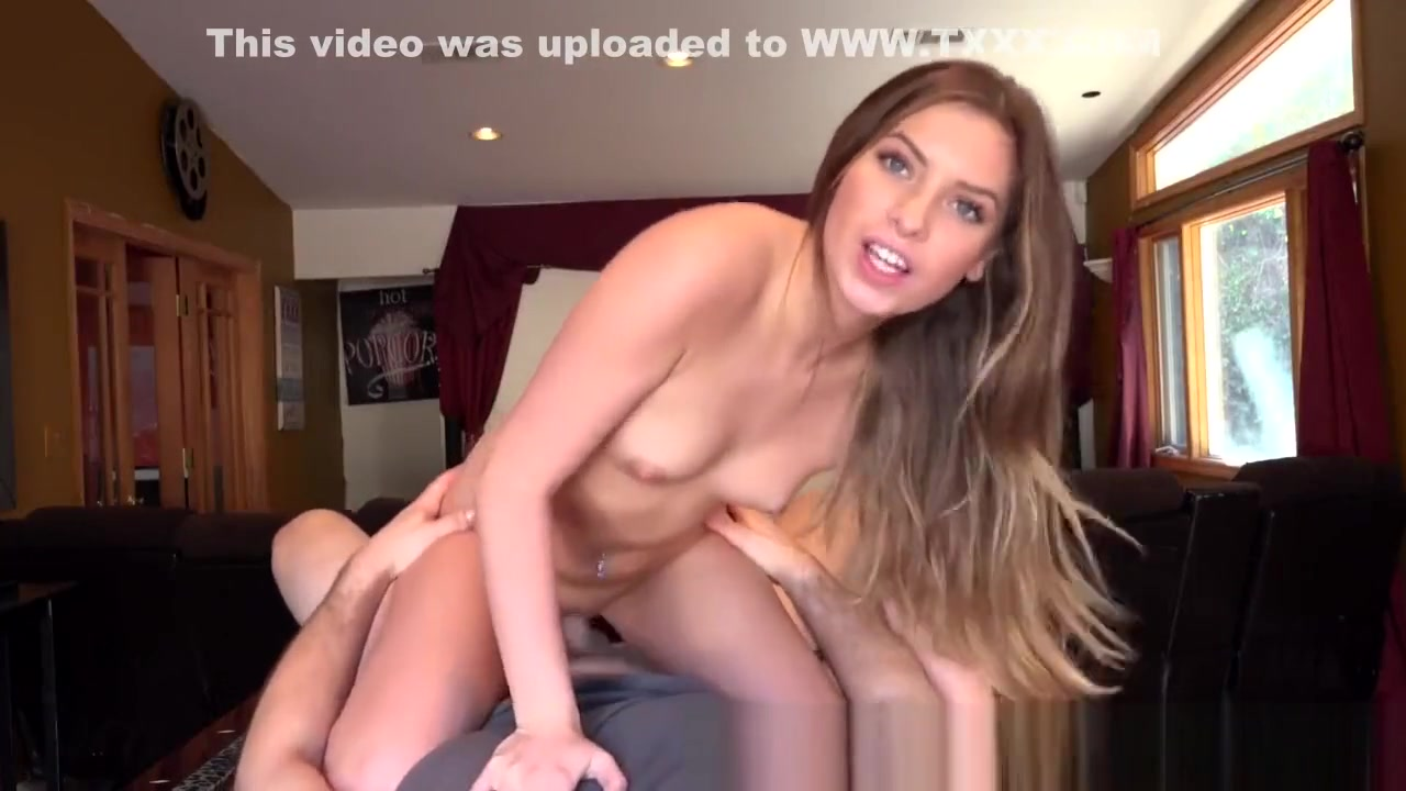 18+ Galleries Girl fucked by old dick