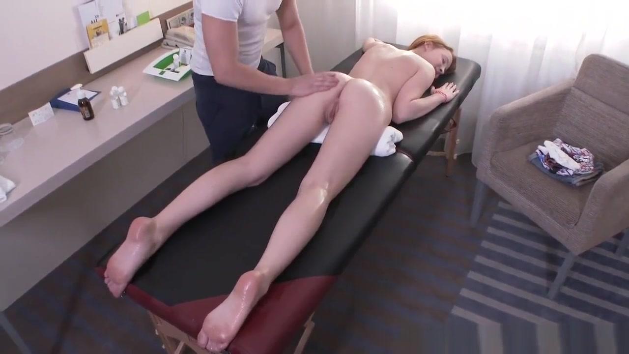 Porn pic Craigslist sydney casual
