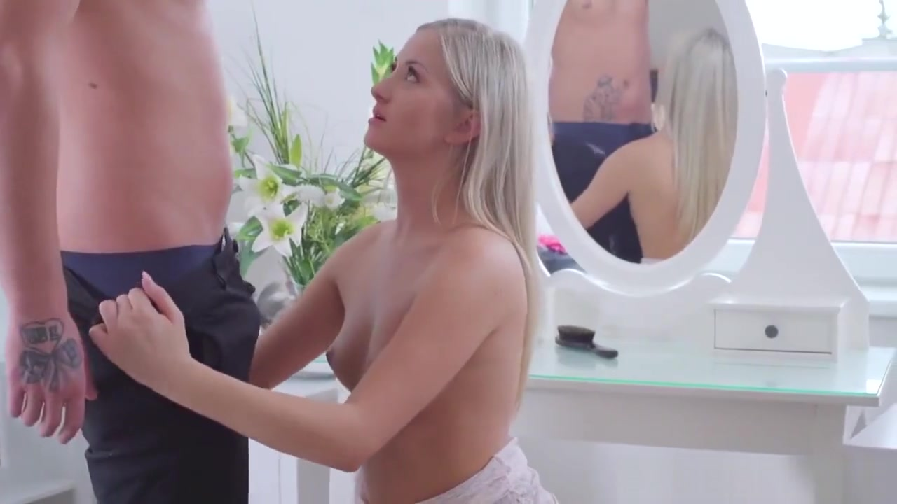 Play dirty sexy hair Porn archive