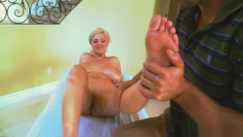 Porn FuckBook Allison hayes naked