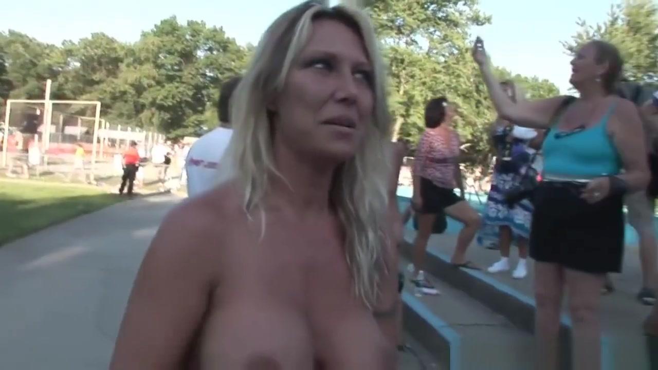 hot latina has sex Nude gallery