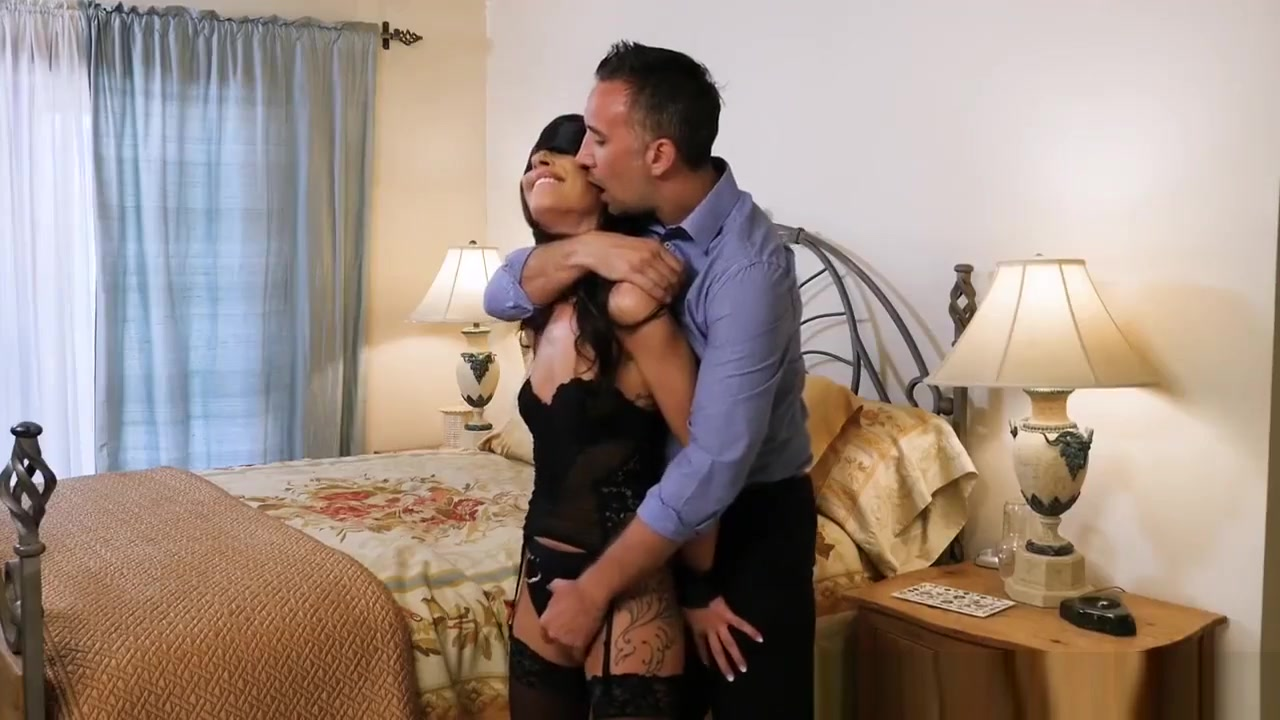 Porno photo Sex after emotional affair