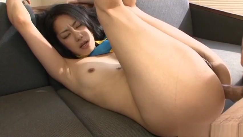 pov porn pictures Naked FuckBook