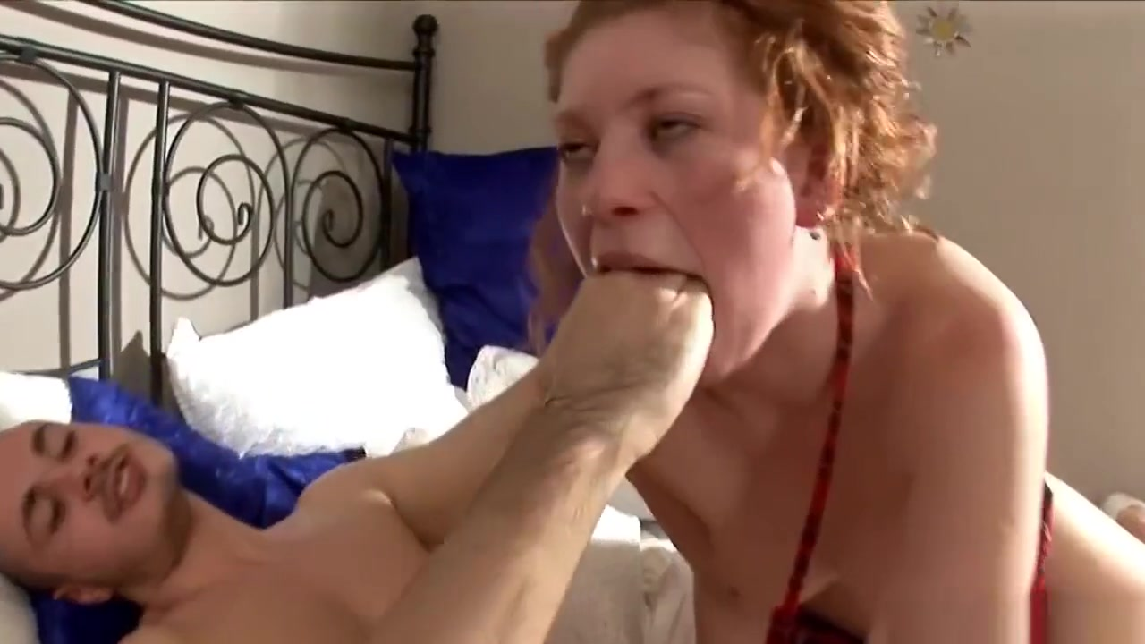 xXx Videos I am feeling sexy and free