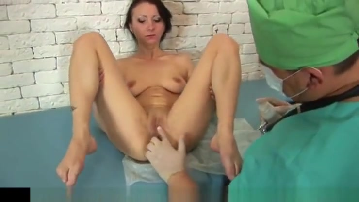 Milfsitter oral cum ass lick tube New xXx Video