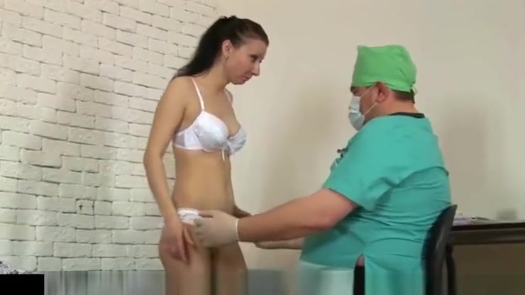 Adult gallery Lesbian Sex Dick Treesome