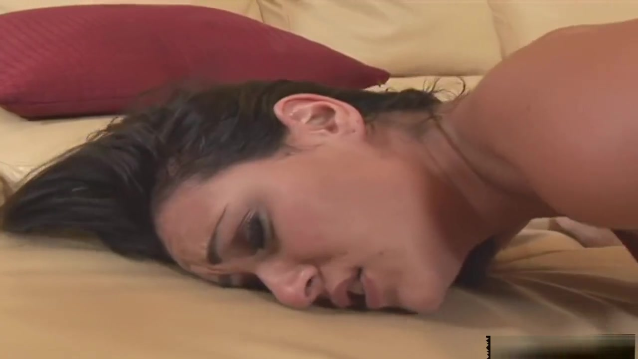 Porn archive Horny woman in sa