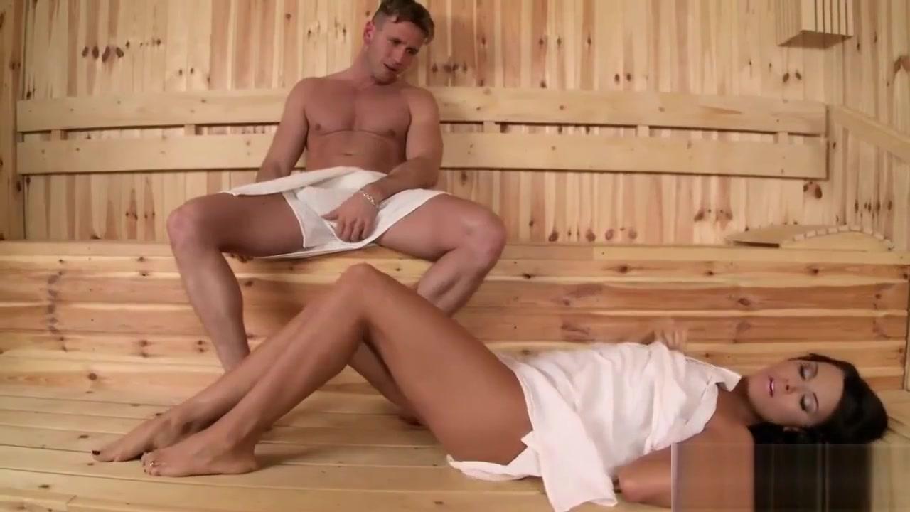 Porn clips Milton twins lesbian strap on sex