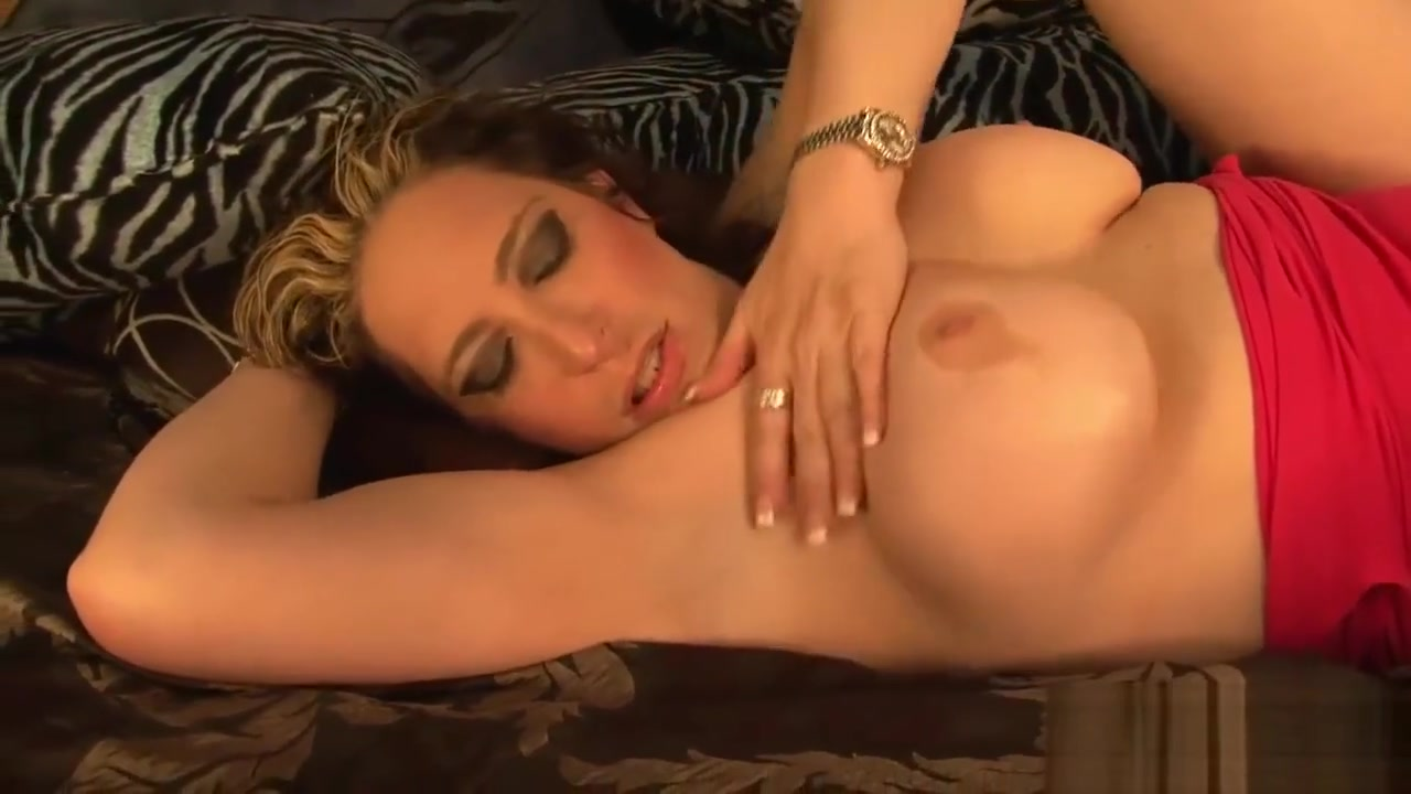Sexy xxx video Dating sites for autistic people