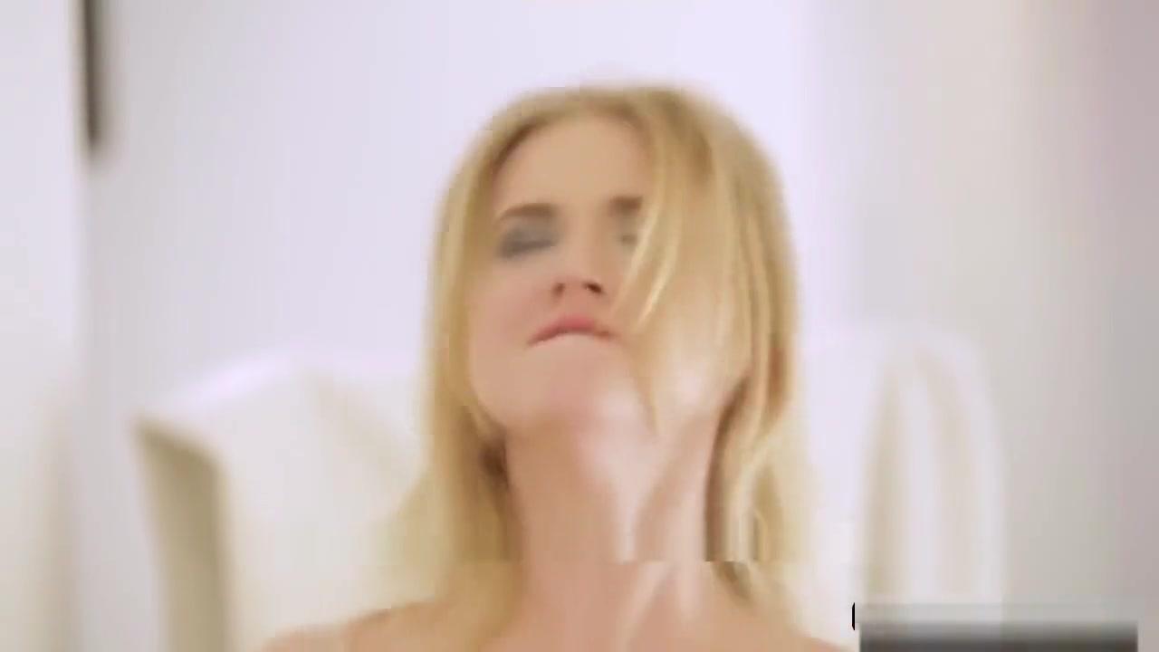 Porn tube Inuyasha having anal with kagome