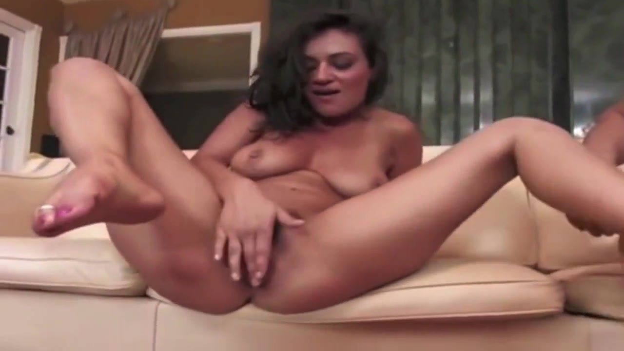 Porn clips Anal kiss porn