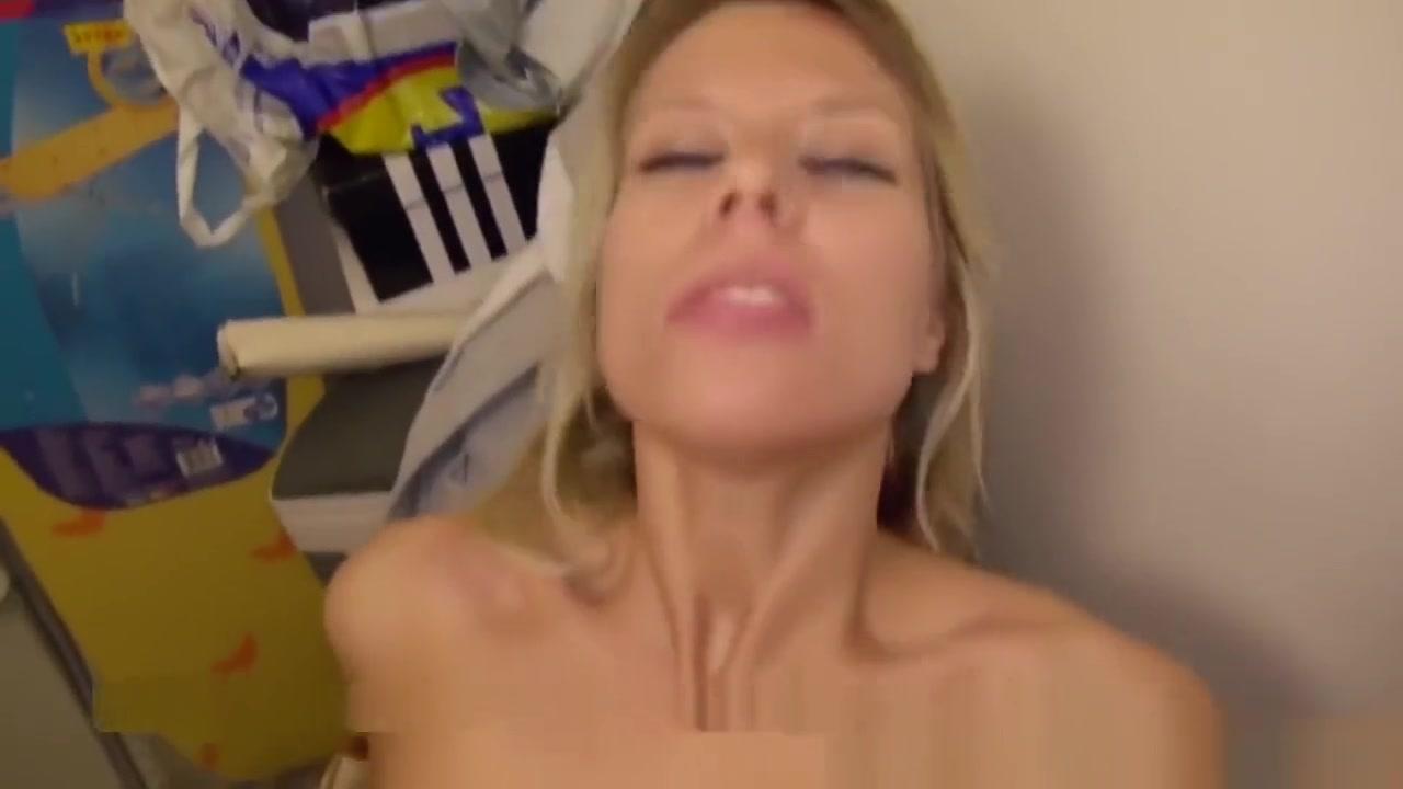 Lusty mature pics All porn pics
