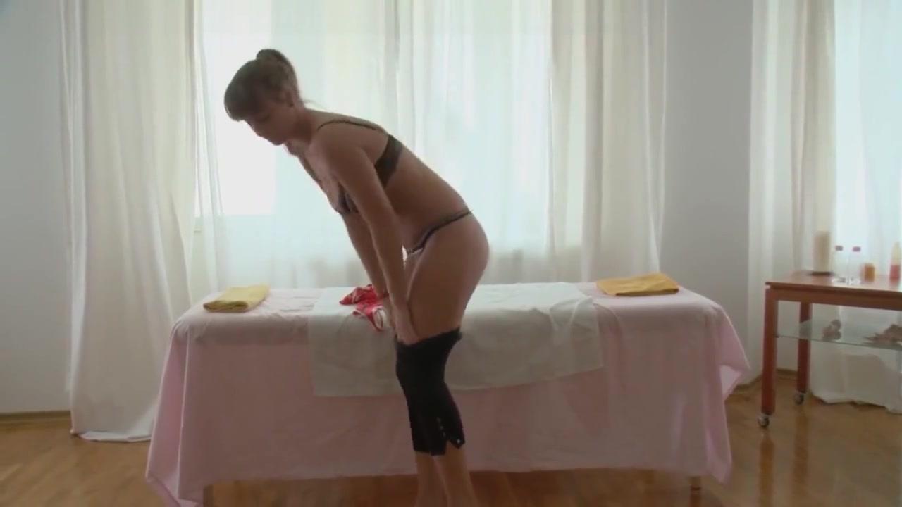 Asa Akira bathroom lesbian play Nude pics